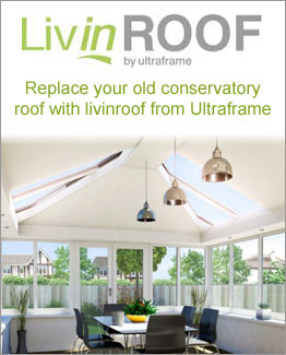 livin-roof-ad