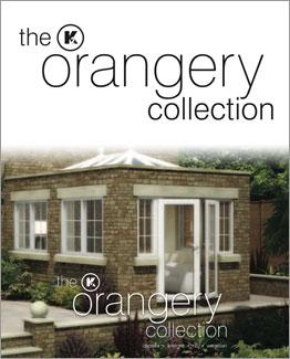orangery-ad