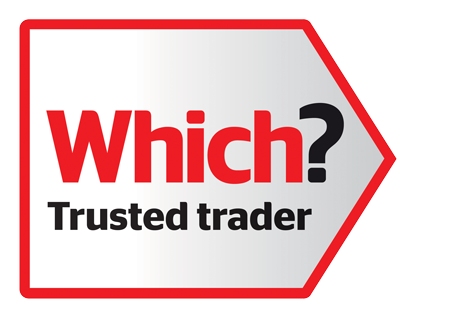 Which trusted trader cheshire