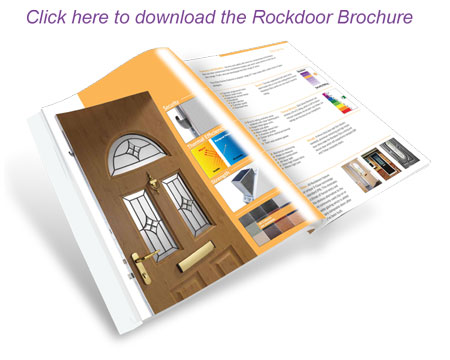 Download the Rockdoor brochure