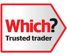 Cheshire Conservatories which trusted trader
