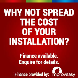improveasy finance