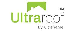 ultraroof logo