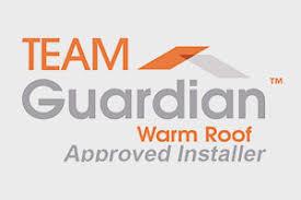Nantwich team guardian installer